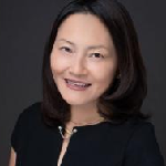 Image of Dr. Michelle Nguyen MD