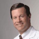 Image of Robert A. Cheney MD
