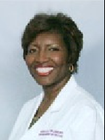 Dr. Rebecca J Williams, MD