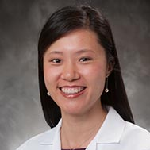 Dr. Christine Min, MD