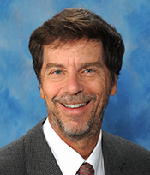 Image of Jeffrey Worth M.D.