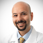 Image of Dr. Mohab B. Foad M.D.
