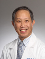 Dr. Dwayne W Siu, DO