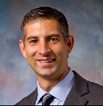 Dr. Ryan J Plank, MD