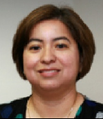 Dr. Julieta Dominguez- Jones, MD