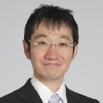 Dr. Shinya Unai, MD