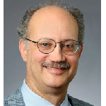 Dr. Mark Weidenbaum MD