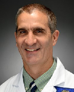 Dr. Andrew Carl Stanley, MD