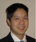 Image of Dr. Charles Calvin Hoo MD