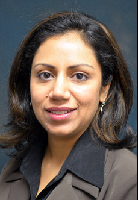 Image of Dr. Neetu Sharma M.D