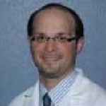 Image of Dr. Adam Scott Becker MD