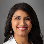 Image of Angela Marie Guerra MD