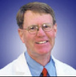 Image of Gerald B. Ahmann MD