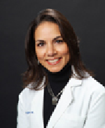 Dr. Helen Simigiannis, MD