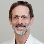 David Jeffrey Demanes MD
