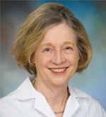 Dr. Sharon Smith (Ann) Smith Raimer MD, FAAD