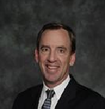 Image of Dr. Eric Britton MD