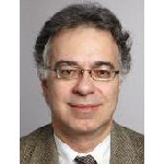 Image of David Yankelevitz, MD