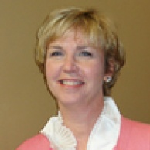 Dr. Elizabeth Shawn Campbell, MD