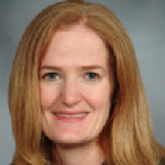 Dr. Shanon Marie Connolly, MD