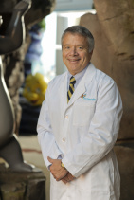 Image of Dr. Michael A. Keating MD