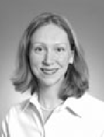 Laura Leigh Fitzpatrick MD