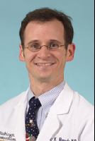 Image of Dr. Dominic N. Reeds MD