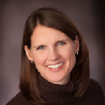 Image of Tracie Farrell Dodig MD