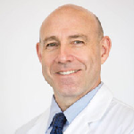 Dr. Mark Samuel Litwin, MD