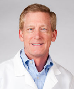 Dr. Gregory T Czer, MD