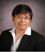 Image of Dr. Qiaofang Chen M.D.