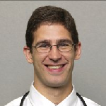 Dr. Marc A Rosenthal, MD