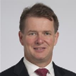 Image of Dr. Alistair B M Phillips MD