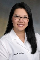 Image of Sandy Yeum MD