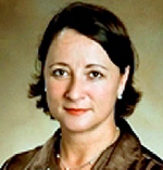 Image of Erna M. Kojic MD
