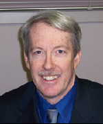 Image of Dr. Gregory L. Salzman M.D.