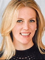 Image of Kelly McCabe Bickle MD
