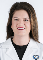 Image of Dr. Tana Friesth Perry M.D.