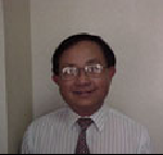 Dr. Chung The Bui, MD