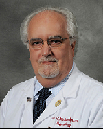 Dr. Hugh Michael Ogburn, MD