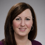 Dr. Shannon Margaret Colohan, MD