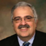 Dr. Bruce Francis Corsello, MD