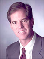 Dr. William Fielding Donaldson III, MD