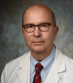 Dr. Howard S Kroop, MD