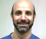 Image of Benjamin Seckler MD
