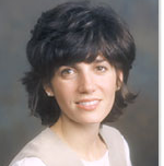 Image of Caroline M. Greenberg MD