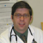 Dr. Jeffrey Evan Paley, MD