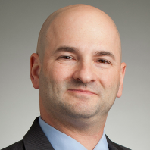 Dr. David C Sperling, MD