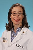 Image of Dr. Erica J. Traxel MD