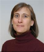 Image of Debbie Youngelman MD, FACS